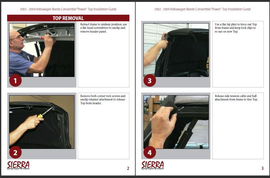Amazoncom 2006 Audi TT Reviews Images and Specs Vehicles